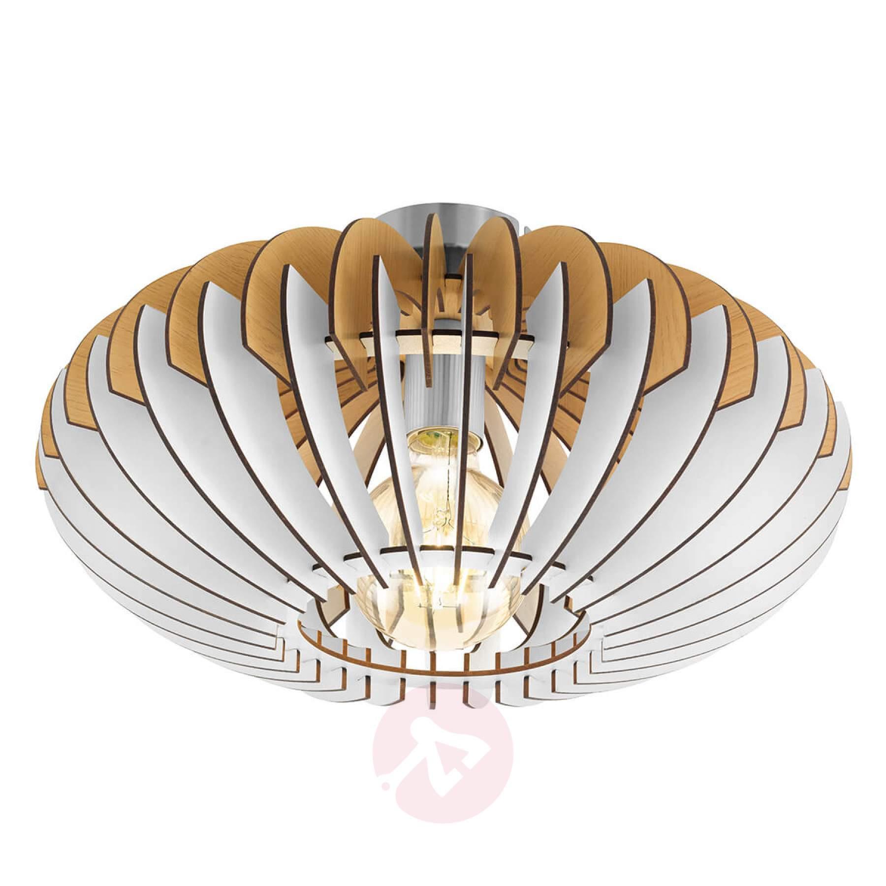Full Size of Deckenlampe Skandinavisch Sotos Eine Mit Skandinavischem Flair Kaufen Küche Deckenlampen Wohnzimmer Modern Schlafzimmer Esstisch Für Bett Bad Wohnzimmer Deckenlampe Skandinavisch
