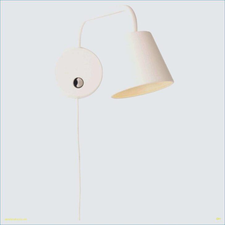 Medium Size of Wohnzimmerlampen Ikea Miniküche Betten 160x200 Bei Küche Kaufen Kosten Modulküche Sofa Mit Schlaffunktion Wohnzimmer Wohnzimmerlampen Ikea