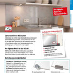 Bauhaus Aktuelle Prospekte Rabatt Kompass Fenster Wohnzimmer Bauhaus Küchenrückwand