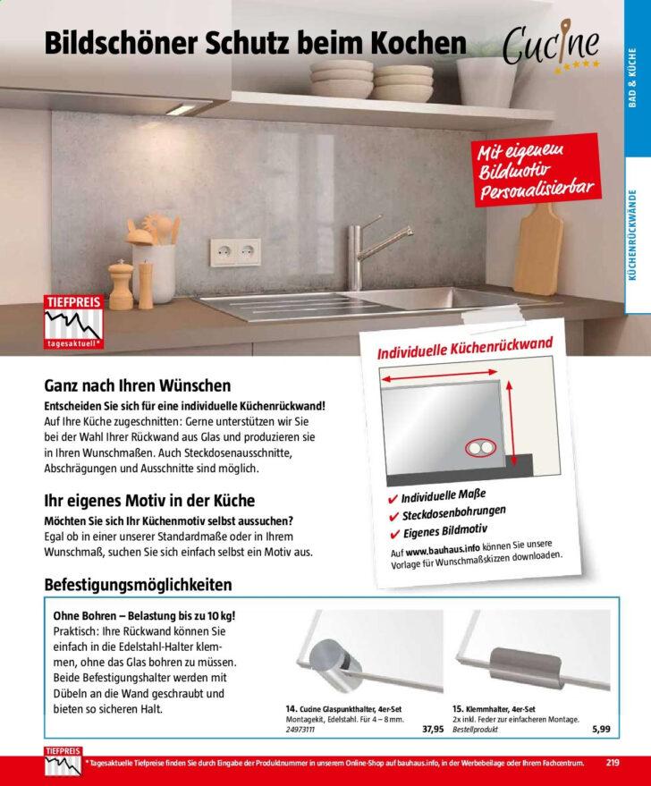 Medium Size of Bauhaus Aktuelle Prospekte Rabatt Kompass Fenster Wohnzimmer Bauhaus Küchenrückwand