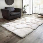 Teppich Küche Für Esstisch Wohnzimmer Teppiche Schlafzimmer Steinteppich Bad Badezimmer Wohnzimmer Teppich 300x400