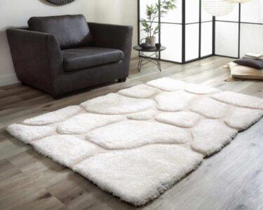 Teppich 300x400 Wohnzimmer Teppich Küche Für Esstisch Wohnzimmer Teppiche Schlafzimmer Steinteppich Bad Badezimmer