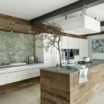 Wandfliesen Küche Modern Kche Portugal Italienische Verlegen Video Sitzbank Mit Lehne Schmales Regal Waschbecken Pendelleuchten Schreinerküche Wasserhahn Wohnzimmer Wandfliesen Küche Modern