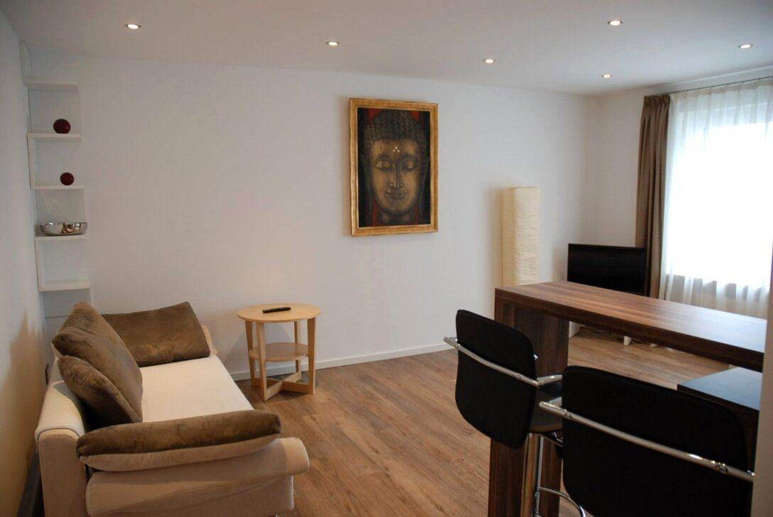 Large Size of Heizkörper Wohnzimmer Lampe Bilder Fürs Fototapeten Teppich Moderne Deckenleuchte Modern Deckenlampen Wandbilder Stehlampe Led Wohnzimmer Deckenspots Wohnzimmer