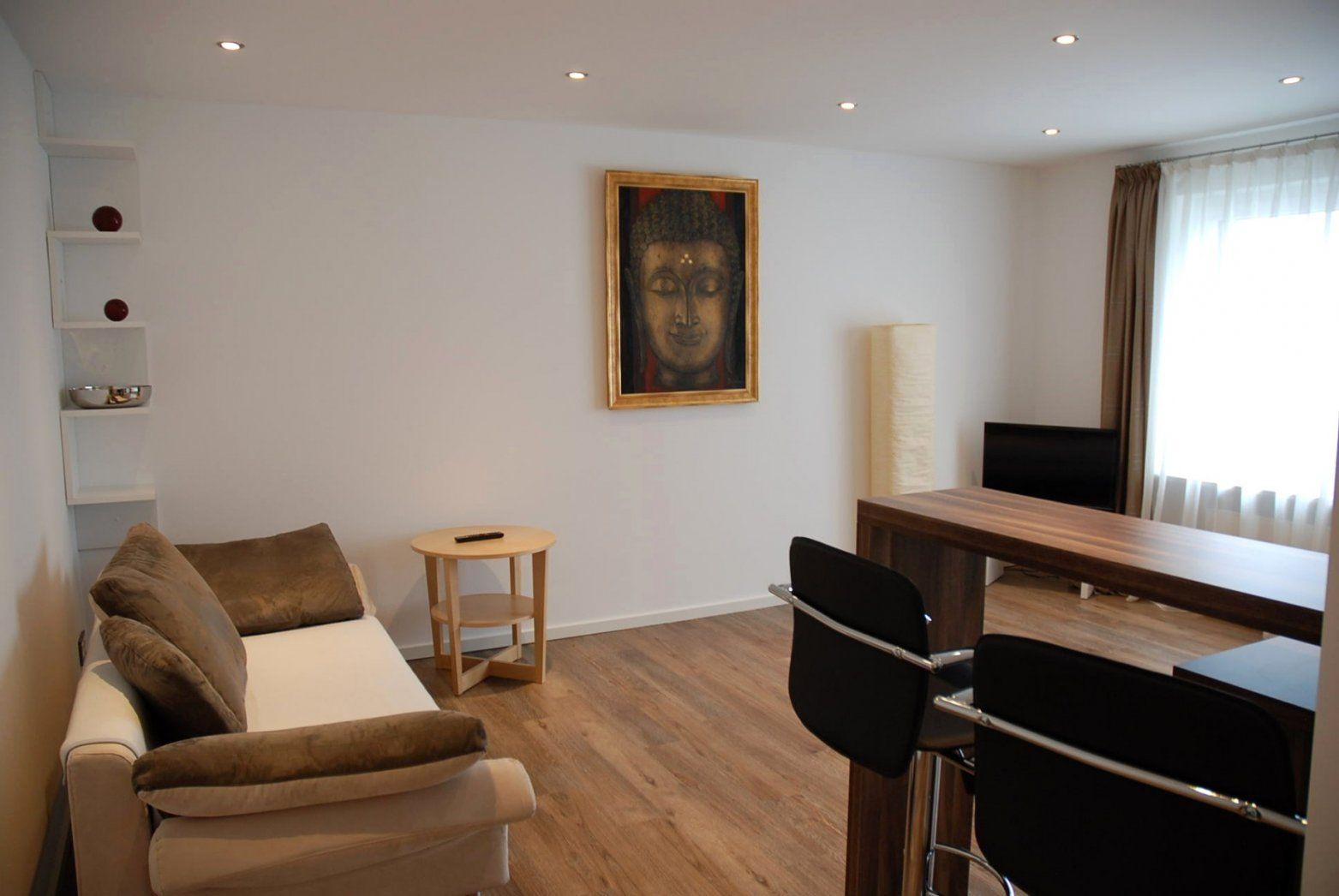 Full Size of Heizkörper Wohnzimmer Lampe Bilder Fürs Fototapeten Teppich Moderne Deckenleuchte Modern Deckenlampen Wandbilder Stehlampe Led Wohnzimmer Deckenspots Wohnzimmer