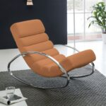 Relaxliege Garten Modern Leder Sessel Fernsehsessel Farbe Online Kaufen Deckenlampen Wohnzimmer Moderne Bilder Fürs Landhausküche Modernes Sofa Deckenleuchte Wohnzimmer Relaxliege Modern