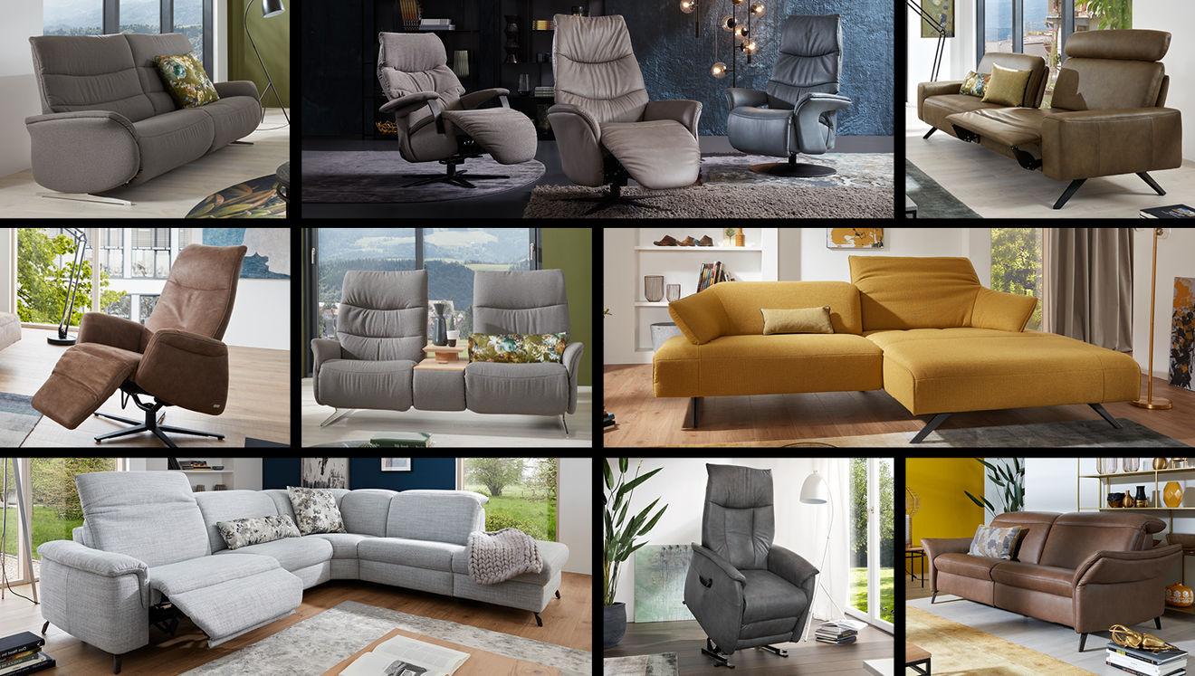 Full Size of Home Himolla Polstermbel Gmbh Sofa Mit Elektrischer Sitztiefenverstellung Relaxfunktion Elektrisch Elektrische Fußbodenheizung Bad Wohnzimmer Relaxsofa Elektrisch