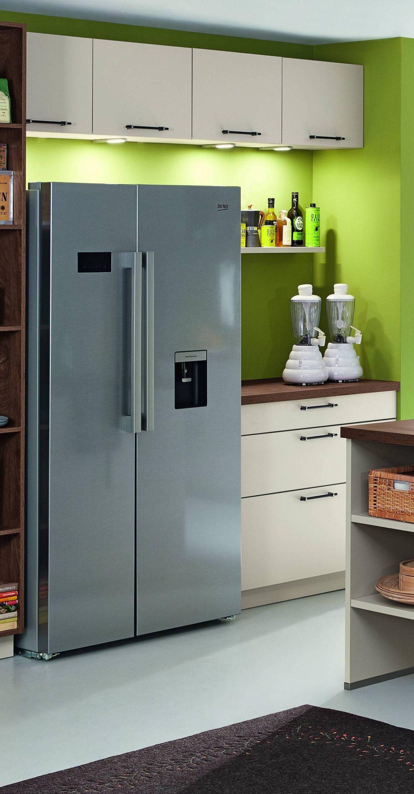 Full Size of Pantryküche Ikea Sie Sehen Hier Eine Schlichte Bauformat Kche Mit Hochwertigen Modulküche Küche Kaufen Kühlschrank Sofa Schlaffunktion Miniküche Betten Wohnzimmer Pantryküche Ikea