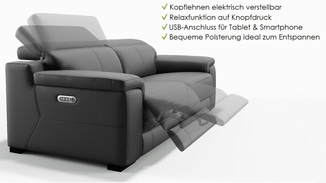 Large Size of Sora Funktionscouch Relaxsofa Sofanella Sofa Mit Elektrischer Sitztiefenverstellung Relaxfunktion Elektrisch Elektrische Fußbodenheizung Bad Wohnzimmer Relaxsofa Elektrisch