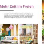 Grill Beistelltisch Ikea Weber Tisch Gartenmbel Von Sonntag 26042020 Garten Betten Bei Küche Kosten Kaufen Miniküche Sofa Mit Schlaffunktion 160x200 Wohnzimmer Grill Beistelltisch Ikea