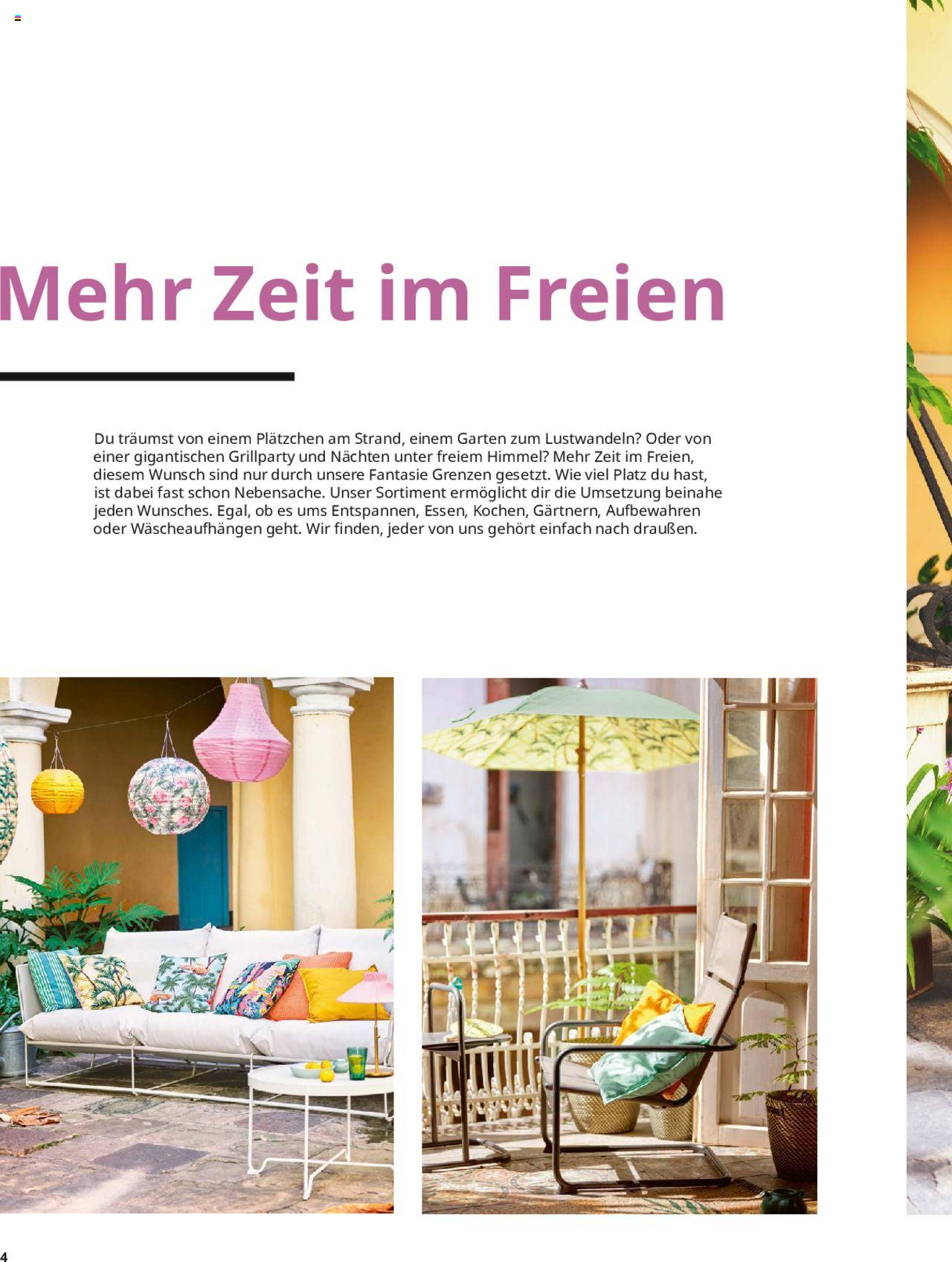 Full Size of Grill Beistelltisch Ikea Weber Tisch Gartenmbel Von Sonntag 26042020 Garten Betten Bei Küche Kosten Kaufen Miniküche Sofa Mit Schlaffunktion 160x200 Wohnzimmer Grill Beistelltisch Ikea