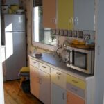 Küche Gebraucht Kaufen Wohnzimmer Einbaukche Gebraucht Kaufen Beautiful Outdoor Küche Edelstahl Schnittschutzhandschuhe Wandtatoo Landhausküche Unterschrank Bodenfliesen Edelstahlküche