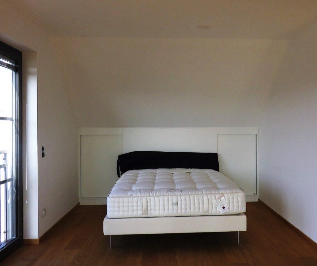 Large Size of Bett Mit überbau Bo Schrankloesung Willkommen Esstisch Bank Kaufen Hamburg Schlafzimmer Betten 180x200 Bettkasten Massiv Massivholz Konfigurieren überlänge Wohnzimmer Bett Mit überbau