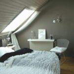Kinderzimmer Wandgestaltung Ideen Inspirierend Babyzimmer Sofa Regal Weiß Regale Wohnzimmer Wandgestaltung Kinderzimmer Jungen