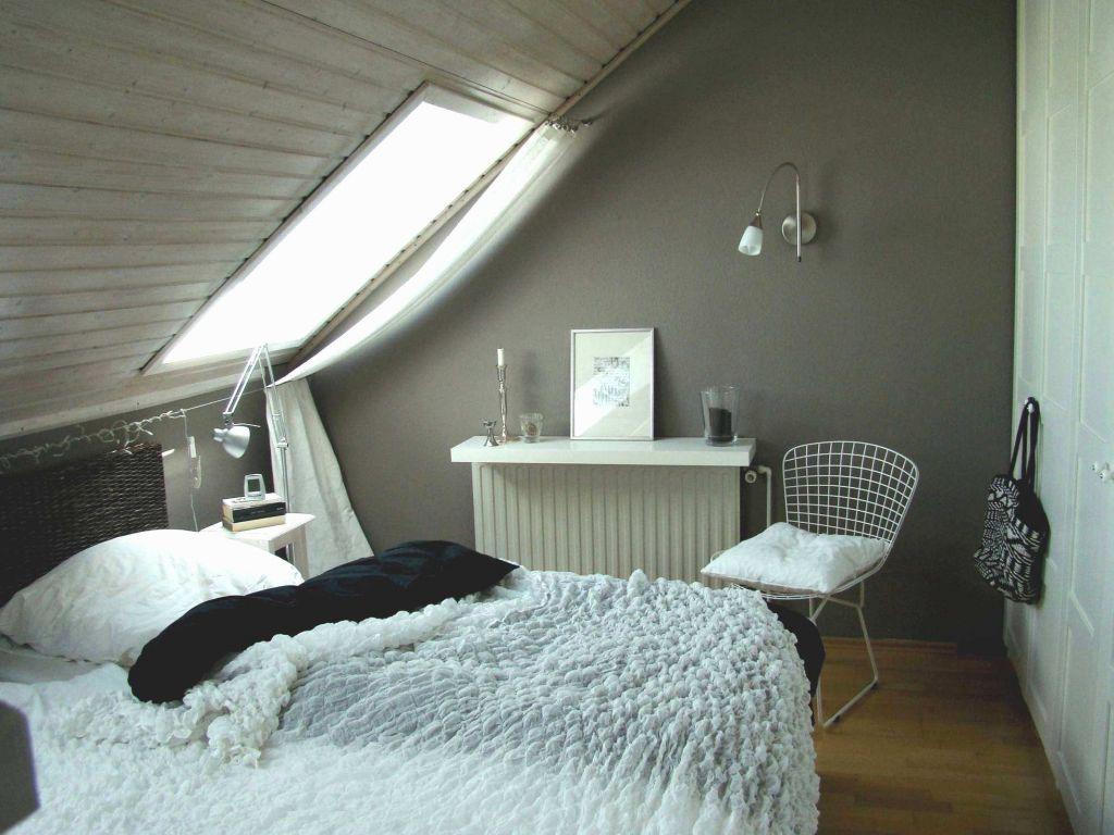 Full Size of Kinderzimmer Wandgestaltung Ideen Inspirierend Babyzimmer Sofa Regal Weiß Regale Wohnzimmer Wandgestaltung Kinderzimmer Jungen