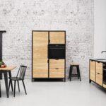 Ikea Modulkche Cokaufen Vipp Preise Kche Holz Modulküche Wohnzimmer Cocoon Modulküche