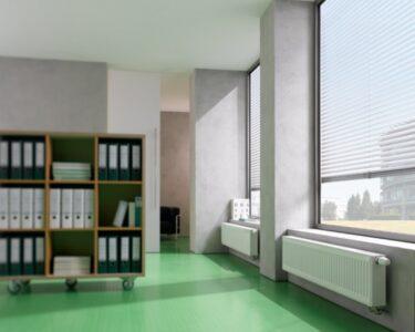 Kermi Flachheizkörper Wohnzimmer Kermi Flachheizkörper Therm X2 Profil Ventil Heizkrper Typ 10 Gnstig Kaufen