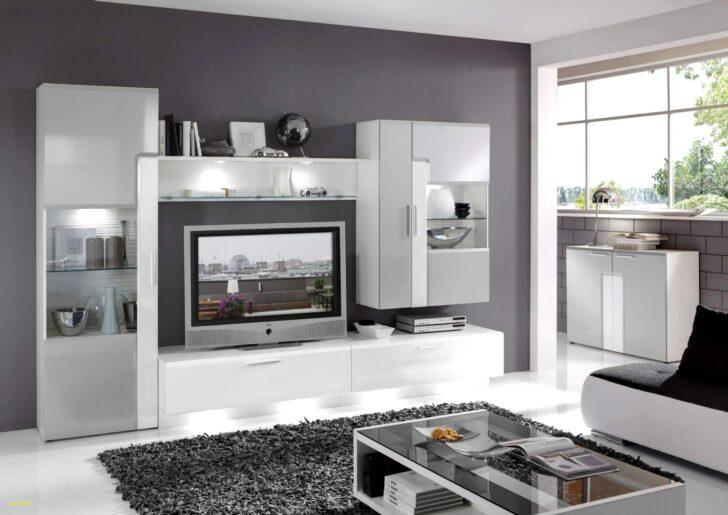 Medium Size of Relaxliege Wohnzimmer Ikea Liege Caseconradcom Betten Bei Deckenleuchte Schrank Bilder Modern Led Stehlampen Küche Kosten Tischlampe Kaufen Gardine Wohnzimmer Relaxliege Wohnzimmer Ikea