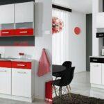 Cocoon Modulküche Kchen Mehr Als 10000 Angebote Ikea Holz Wohnzimmer Cocoon Modulküche