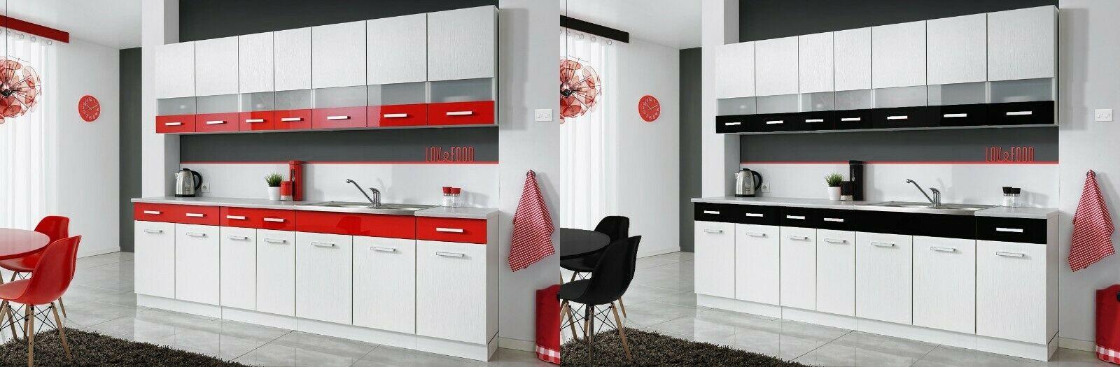 Full Size of Cocoon Modulküche Kchen Mehr Als 10000 Angebote Ikea Holz Wohnzimmer Cocoon Modulküche