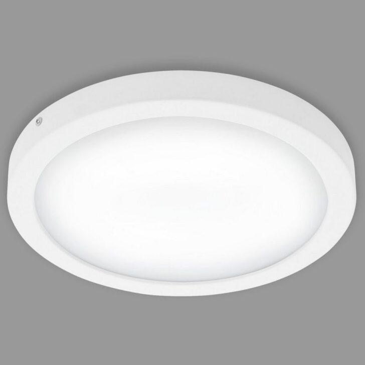 Medium Size of Briloner Leuchten Aufbauleuchte Wison Modernes Bett 180x200 Deckenlampe Küche Esstisch Modern Bad Moderne Esstische Deckenlampen Wohnzimmer Deckenleuchte Wohnzimmer Deckenlampe Modern