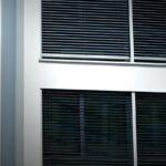 Fenster Jalousien Innen Fensterrahmen Wohnzimmer Fenster Jalousien Innen Fensterrahmen Rollo Ersatzteile Ohne Bohren Elektrisch Montageanleitung Montieren Obi Bauhaus Bodentiefe Sonnenschutzfolie Rc 2 Folie 3