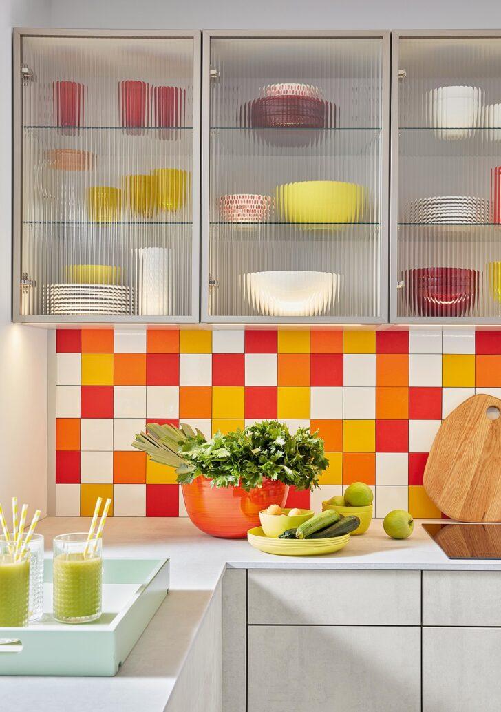 Rückwand Küche Holz Laminat Mit Elektrogeräten Günstig Eiche Massivholz Schlafzimmer Erweitern Singleküche Kühlschrank Nolte Fettabscheider Schwarze Wohnzimmer Rückwand Küche Holz