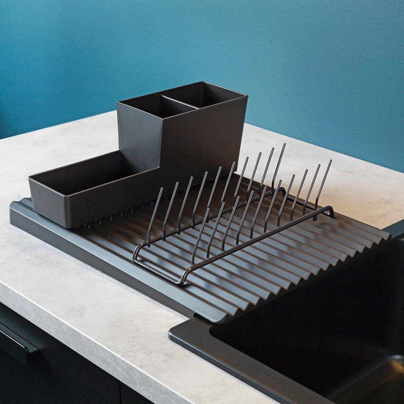 Full Size of Stöpsel Spüle Bauhaus 64 Besten Bilder Von Kitchen In 2020 Metod Unterschrank Fenster Küche Wohnzimmer Stöpsel Spüle Bauhaus