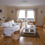 Wohnzimmerschränke Ikea 18 Mbel Wohnzimmer Elegant Betten 160x200 Küche Kosten Bei Sofa Mit Schlaffunktion Modulküche Kaufen Miniküche Wohnzimmer Wohnzimmerschränke Ikea