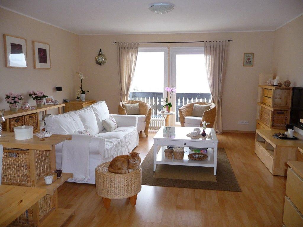 Full Size of Wohnzimmerschränke Ikea 18 Mbel Wohnzimmer Elegant Betten 160x200 Küche Kosten Bei Sofa Mit Schlaffunktion Modulküche Kaufen Miniküche Wohnzimmer Wohnzimmerschränke Ikea