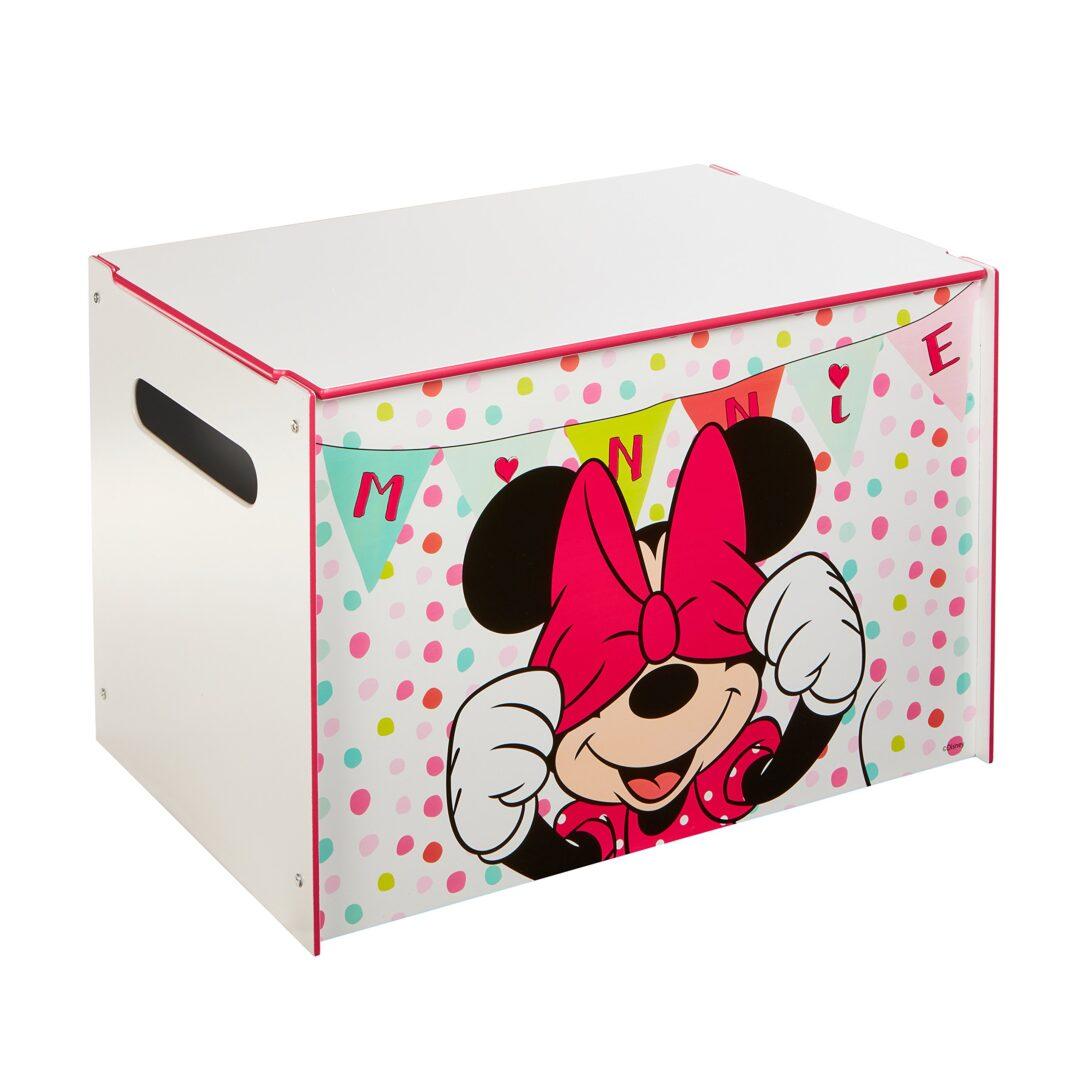 Large Size of Aufbewahrungsbox Kinderzimmer Schmetterlinge Und Blumen Spielzeugkiste Fr Kinder Regal Sofa Regale Weiß Garten Wohnzimmer Aufbewahrungsbox Kinderzimmer