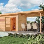 Saunahaus Modern Karibu Saunen Gnstig Online Kaufen Bei Gamoni 38 Mm Deckenleuchte Schlafzimmer Küche Holz Moderne Bilder Fürs Wohnzimmer Modernes Bett Wohnzimmer Saunahaus Modern