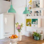 Ikea Kchen Tolle Tipps Und Ideen Fr Kchenplanung Küche Holz Weiß Vorhänge Single Essplatz Hochglanz Fototapete U Form Buche Einbauküche Gebraucht Wohnzimmer Gardinen Küche Ikea