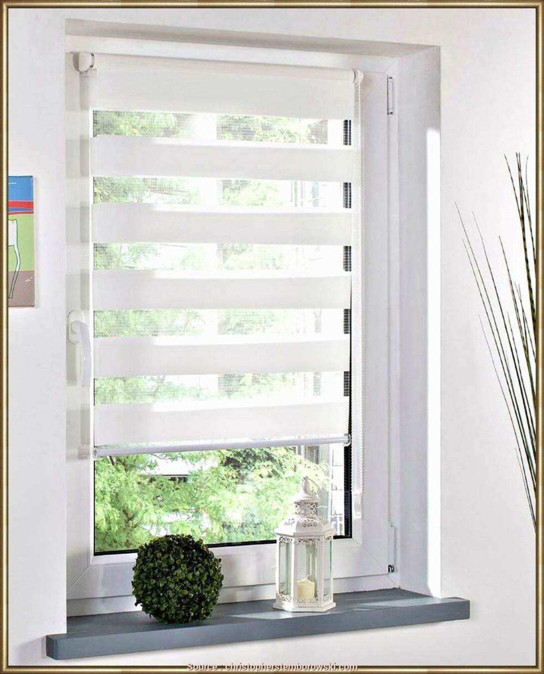Large Size of Fensterfolie Ikea Anbringen Statische Blickdicht Sichtschutz Bad Miniküche Betten Bei Sofa Mit Schlaffunktion Küche Kosten Kaufen 160x200 Modulküche Wohnzimmer Fensterfolie Ikea