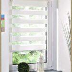 Fensterfolie Ikea Anbringen Statische Blickdicht Sichtschutz Bad Miniküche Betten Bei Sofa Mit Schlaffunktion Küche Kosten Kaufen 160x200 Modulküche Wohnzimmer Fensterfolie Ikea