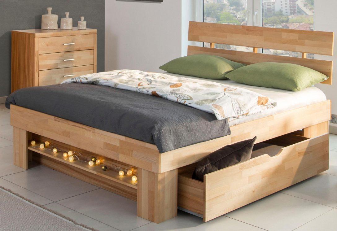 Full Size of Stauraumbett 200x200 Betten Mnster Bett Mit Bettkasten 180x200 Bette Badewannen 2m X Weiß Komforthöhe Stauraum Wohnzimmer Stauraumbett 200x200