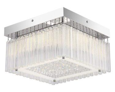 Led Küchen Deckenleuchte Wohnzimmer Deckenleuchten Wohnzimmer Led Kchen Deckenlampe Deckenleuchte Badezimmer Beleuchtung Spiegel Bad Moderne Sofa Schlafzimmer Modern Lampen Leder Küche