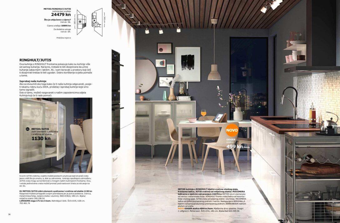Large Size of Ikea Miniküche Küche Kaufen Sofa Mit Schlaffunktion Betten Bei Kosten Modulküche 160x200 Wohnzimmer Ikea Miniküchen