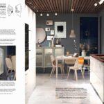 Ikea Miniküche Küche Kaufen Sofa Mit Schlaffunktion Betten Bei Kosten Modulküche 160x200 Wohnzimmer Ikea Miniküchen