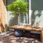 Sitzbank Selbst Bauen Wohnzimmer Sitzbank Selbst Bauen Anleitung Coole Baumbank Im Kleinformat Mit Bodengleiche Dusche Einbauen Küche Zusammenstellen Einbauküche Selber Bett Nachträglich