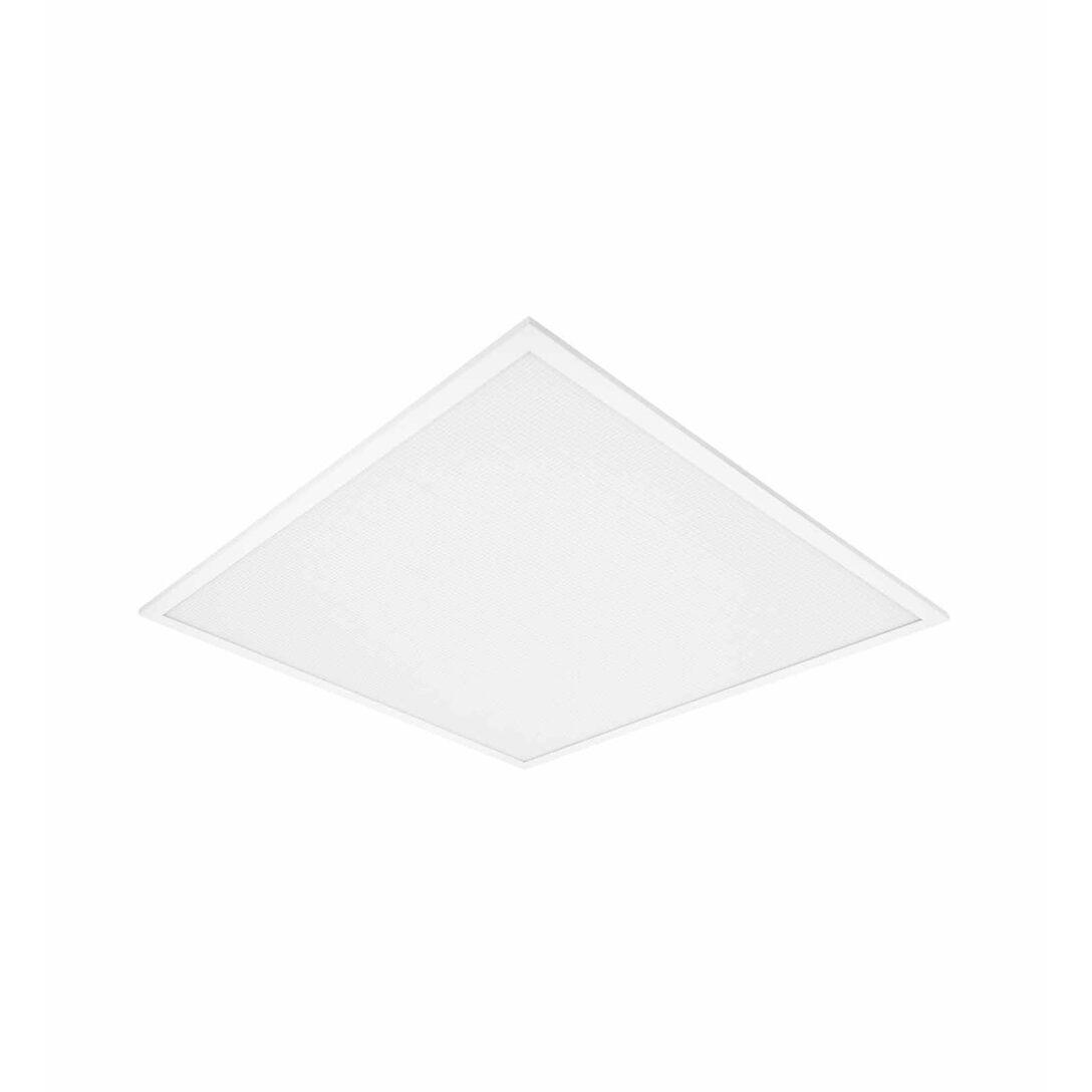 Large Size of Osram Planon Pure Led Panel Light Frameless 600x600mm 600x600 Ledvance 40w 600 X Surface Mount Kit (1200 300mm) Lightify 32w Table Lamp 60x60 1200x300mm 60w Wohnzimmer Osram Led Panel
