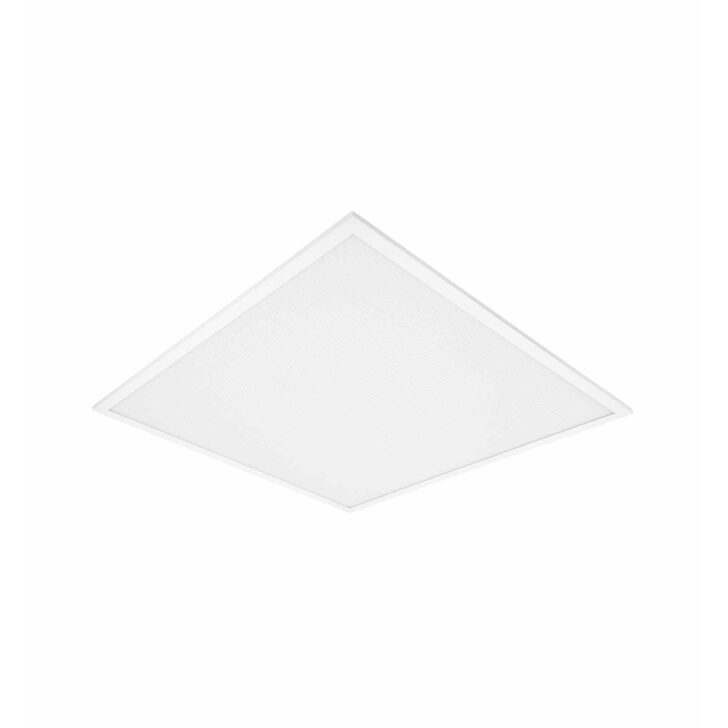 Medium Size of Osram Planon Pure Led Panel Light Frameless 600x600mm 600x600 Ledvance 40w 600 X Surface Mount Kit (1200 300mm) Lightify 32w Table Lamp 60x60 1200x300mm 60w Wohnzimmer Osram Led Panel