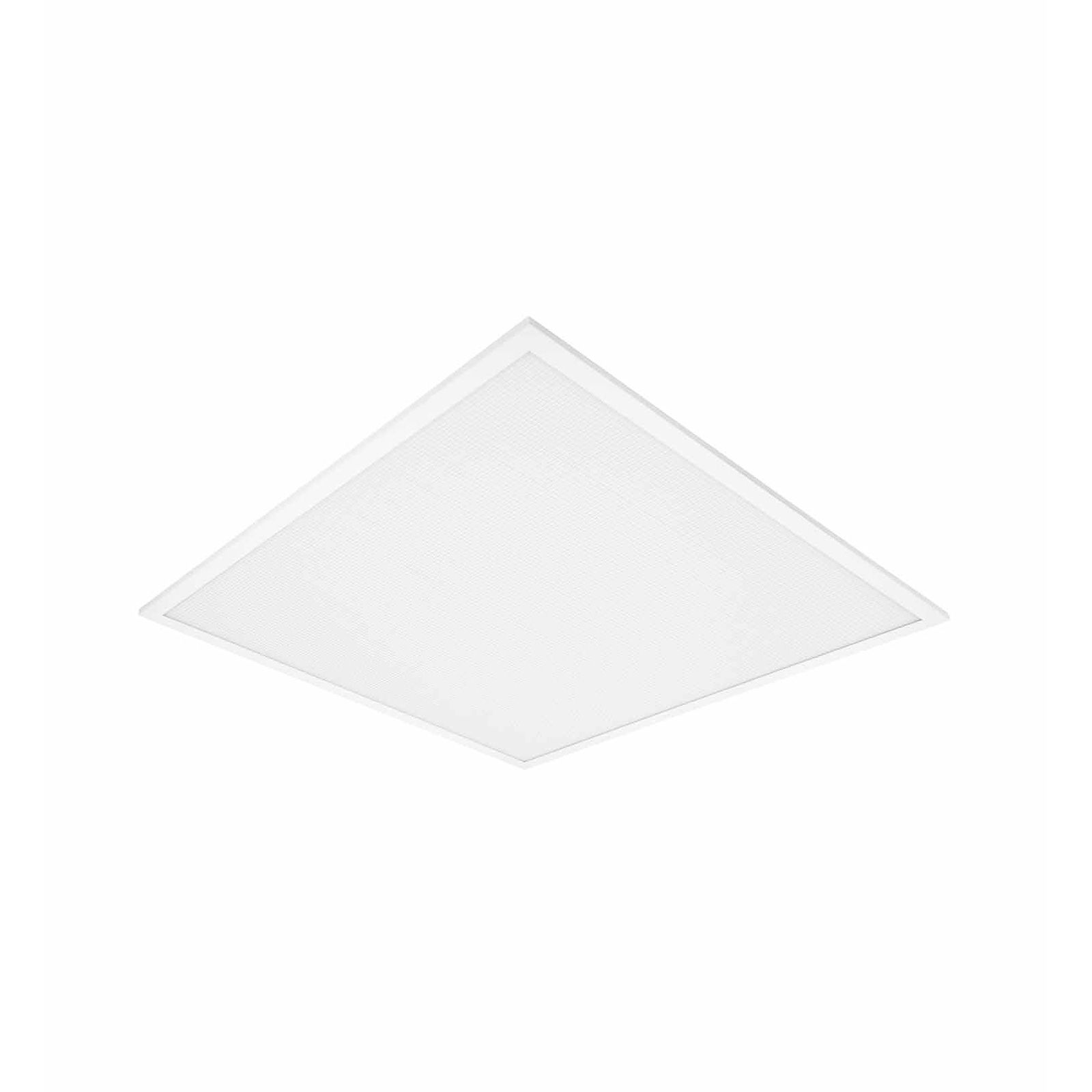 Full Size of Osram Planon Pure Led Panel Light Frameless 600x600mm 600x600 Ledvance 40w 600 X Surface Mount Kit (1200 300mm) Lightify 32w Table Lamp 60x60 1200x300mm 60w Wohnzimmer Osram Led Panel
