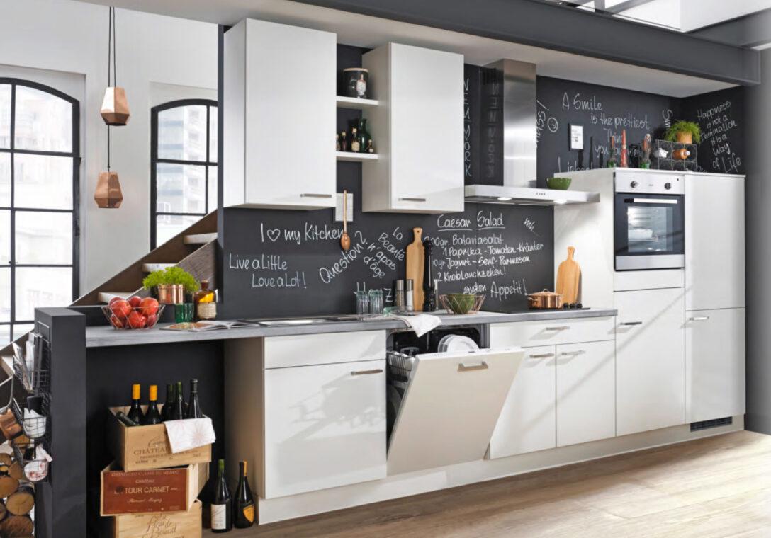 Large Size of Kchenschrnke Infos Küchen Regal Wohnzimmer Möbelix Küchen