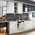 Kchenschrnke Infos Küchen Regal Wohnzimmer Möbelix Küchen
