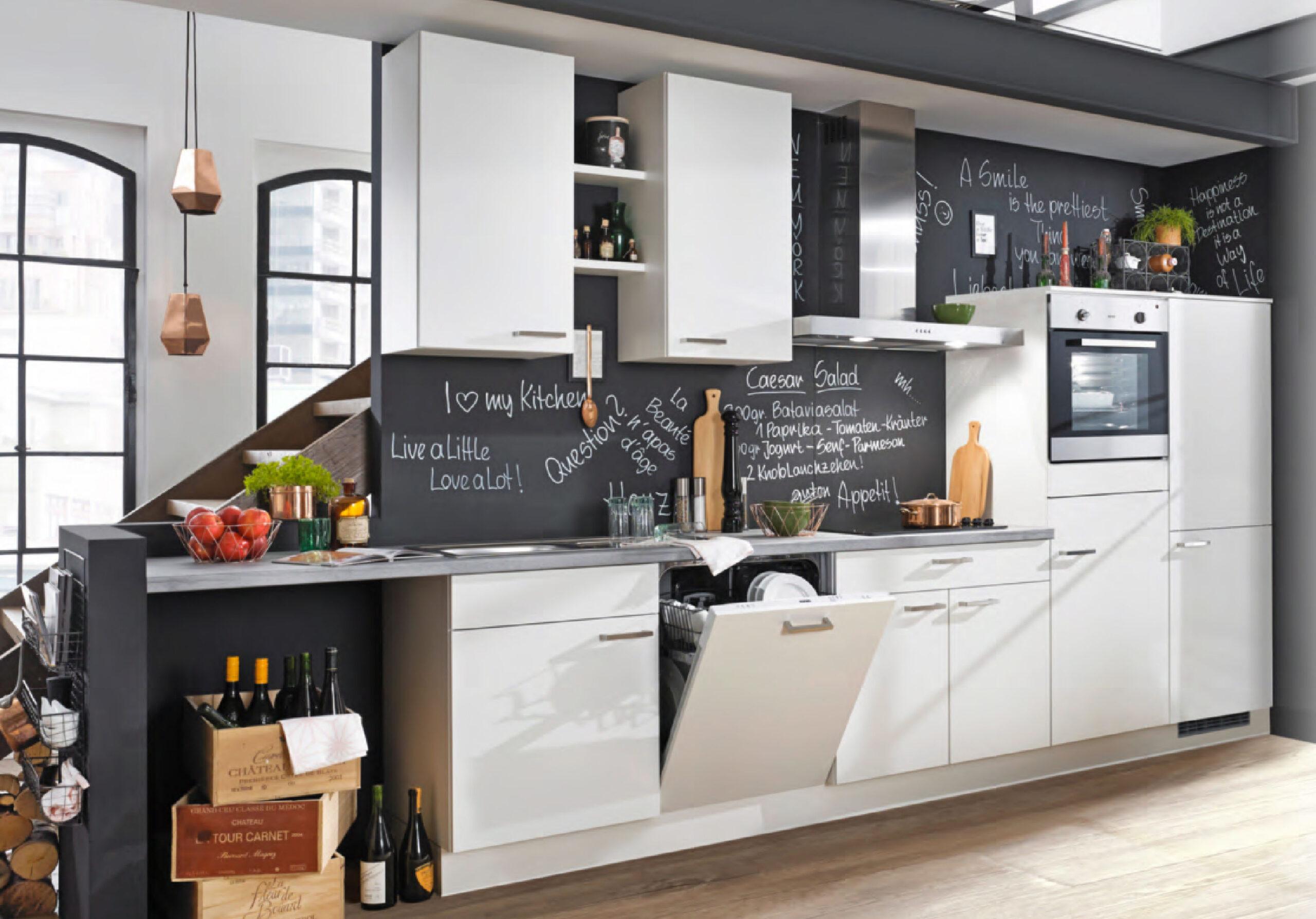 Full Size of Kchenschrnke Infos Küchen Regal Wohnzimmer Möbelix Küchen