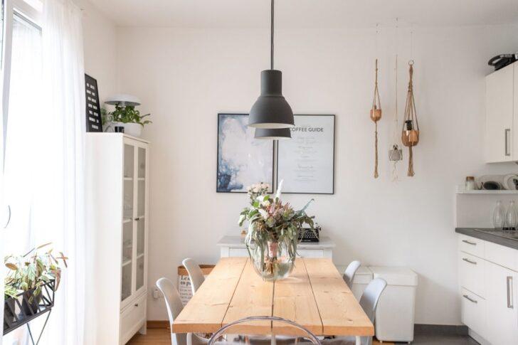 Medium Size of Modulküche Ikea Küche Kaufen Sofa Mit Schlaffunktion Kosten Kräutertopf Betten Bei 160x200 Miniküche Wohnzimmer Kräutertopf Ikea