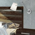 Wandlampen Schlafzimmer Wohnzimmer 5c12f1dd1c158 Schlafzimmer Massivholz Schimmel Im Sessel Set Mit Matratze Und Lattenrost Weißes Landhausstil Weiß Loddenkemper Kommoden Boxspringbett Teppich