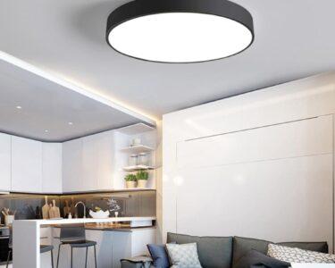 Deckenlampe Schlafzimmer Modern Wohnzimmer Deckenlampe Schlafzimmer Modern Lampe Skandinavisch Deckenleuchte Design Komplette Wohnzimmer Deckenlampen Küche Holz Luxus Stuhl Für Deko Esstisch Wiemann