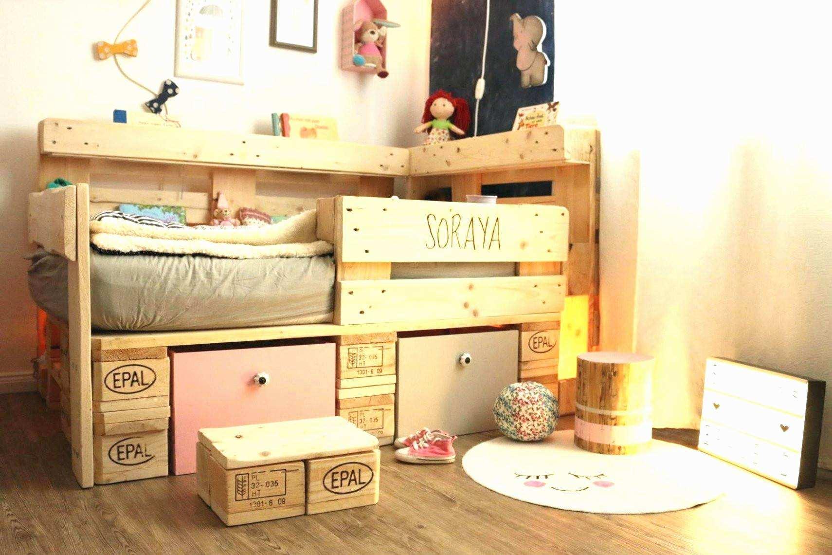 Full Size of Wohnzimmerlampen Ikea 59 Reizend Stehlampe Wohnzimmer Das Beste Von Tolles Küche Kosten Betten Bei Kaufen Sofa Mit Schlaffunktion 160x200 Miniküche Wohnzimmer Wohnzimmerlampen Ikea